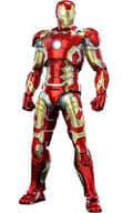 Infinity Saga 1/12 DLX Iron Man Mark 43 (インフィニティ・サーガ DLX アイアンマン・マーク43)