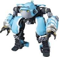 ROBOT魂 〈SIDE MB〉 ビッグトニー(サクガン)