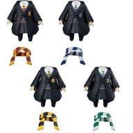 ねんどろいどもあ ハリー・ポッター きせかえホグワーツユニフォーム:スカートスタイル 4個入りBOX