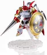 NXEDGE STYLE [DIGIMON UNIT]デュークモン -Special Color Ver.-