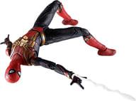 S.H.Figuarts スパイダーマン[インテグレーテッドスーツ](スパイダーマン:ノー・ウェイ・ホーム)