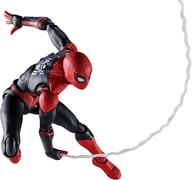 S.H.Figuarts スパイダーマン[アップグレードスーツ](スパイダーマン:ノー・ウェイ・ホーム)