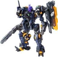 "ROBOT BUILD RB-13 PROTEUS ""海神"" アクションフィギュア"