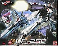 1/72 VF-25F メサイアバルキリー アルト機 「マクロスF」 シリーズNo.01 [0155525]