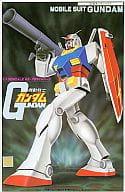 1/100 RX-78-2 ガンダム (機動戦士ガンダム)