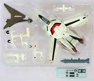 1/144 VF-1A 一条機(劇場版) 「超時空要塞マクロス」 バルキリーコレクション2