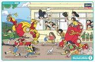 """クリエイターワークスシリーズ 1/35 メカトロ ウィーゴ No.01 """"あか&きいろ"""" プラモデル"""