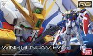 RG 新機動戦記ガンダムW Endless Waltz XXXG-01W ウイングガンダム EW 1/144スケール
