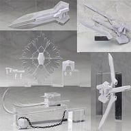 ウェポンユニットアソート01 ビーム兵器 Ver.FME 「M.S.G モデリングサポートグッズ」 [MW101]