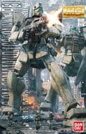 MG 機動戦士ガンダム0080 ポケットの中の戦争 ジム・コマンド(コロニー戦仕様)