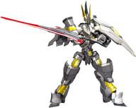 フレームアームズ NSG-Z0/K ドゥルガーII:RE2 1/100 プラモデル