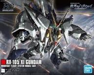 HGUC 1/144 Ξガンダム プラモデル 『機動戦士ガンダム 閃光のハサウェイ』