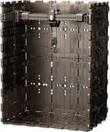ヘキサギア ブロックベース04 DXアーセナルグリッド