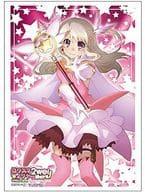 """Bushiroad Sleeve系列高級Vol.1133 Fate / kaleid襯裡Prisma☆Ilya Zwei Hertz!""""Ilya Spirit von Einzbern""""Part.2"""