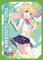 "Broccoli Character Sleeve Ongi ""Fujisawa Yuzuko"""