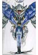 機動戦士ガンダム00 アニメージュオリジナルプレイングカード(トランプ) 2009年Animage7月号付録