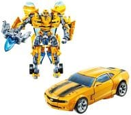 "MA-22 Bumblebee Battle Mode ""Transformers Movie"""
