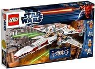 LEGO X-ウイング・ファイター レッド中隊機 「レゴ スター・ウォーズ」 9493
