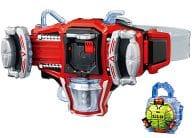 変身ベルト DXゲネシスドライバー&メロンエナジーロックシード 「仮面ライダー鎧武」
