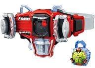 [ランクB] 変身ベルト DXゲネシスドライバー&メロンエナジーロックシード 「仮面ライダー鎧武」