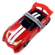 [単品] シフトスピード 「仮面ライダードライブ」 変身ベルト DXドライブドライバー&シフトブレス同梱品