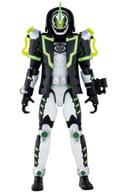 GC09 仮面ライダーネクロム 「仮面ライダーゴースト」 ゴーストチェンジシリーズ