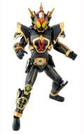 GC11 仮面ライダーゴースト グレイトフル魂 「仮面ライダーゴースト」 ゴーストチェンジシリーズ