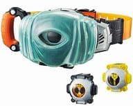 [箱・付属品欠品] 変身ベルト DXゴーストドライバー 「仮面ライダーゴースト」