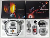 """完全選擇修改戰鬥裝備""""Masked Rider 555(Faiz)""""Premium Bandai Limited"""