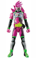 LVUR01 仮面ライダーエグゼイド アクションゲーマー 「仮面ライダーエグゼイド」