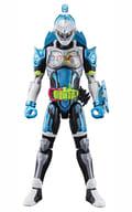 LVUR02 仮面ライダーブレイブ クエストゲーマー 「仮面ライダーエグゼイド」