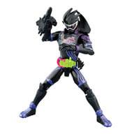 LVUR04 仮面ライダーゲンム アクションゲーマー 「仮面ライダーエグゼイド」