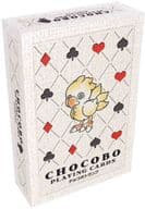 """Chocobo card game """"Final Fantasy (video game)"""""""
