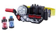 "Transformation belt DX build driver ""Kamen Rider Build"""