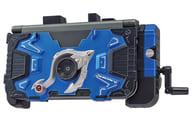 爆釣バーロッド New ニンテンドー3DS LL ver. 「爆釣バーハンター」