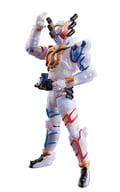 BCR13 仮面ライダービルド ジーニアスフォーム 「仮面ライダービルド」 ボトルチェンジライダーシリーズ