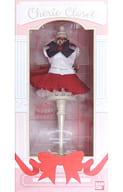セーラーマーズ 「Cherie Closet-シェリークローゼット- 美少女戦士セーラームーンシリーズ」 プレミアムバンダイ限定