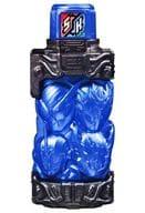 仮面ライダーフルボトル 「仮面ライダービルド」 スーパーてれびくん 仮面ライダージオウ&ビルド 夏じっけん付録