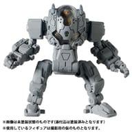 ダイアクロン コンバット・クロニクル ~パワードシステム計画~ 1 (書籍)