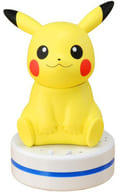 "Hey UchiPika (Uchi Pika) ""Pokémon"""