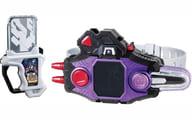 [付属品欠品] 変身ベルト ver.20th DXバグルドライバー 「仮面ライダーエグゼイド」