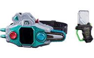 [付属品欠品] 変身ベルト ver.20th DXバグルドライバーII 「仮面ライダーエグゼイド」