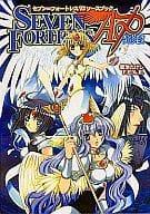 ANGEL Princess (Seven = Fortress V3 / So-bookbook)