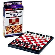 Portable chess (regular size)