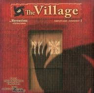 The Village (Werewolves of Miller 's Hollow: The Village)