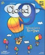 Cloud 9 wide version (Cloud 9)