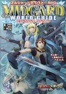 Midgard World Guide (Alshad's Savior / Supplement)