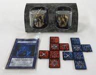 Yugioh Dungeon Dice Monsters Special Pack 2