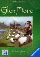 [日本語訳無し] グレンモア (Glen More)