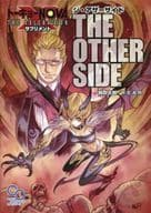 The other side (Tokyo N ◎ VA THE AXLERATION / supplement)